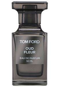 Oud Fleur
