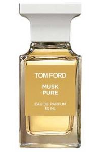 Musk Pure