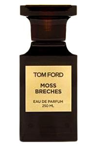 Moss Breches