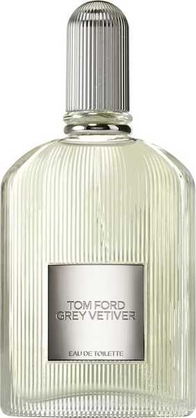 Grey Vetiver Eaude Toilette
