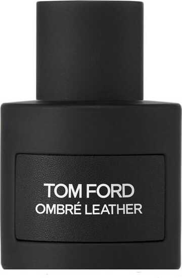Ombre Leather