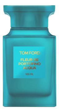 Fleur De Portofino Acqua
