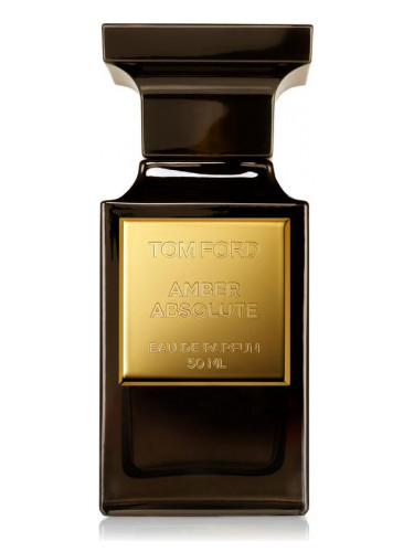 Reserve Collection Amber Absolute